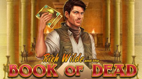 book-of-dead-slot-playn-go