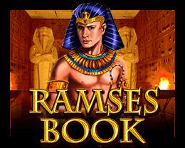 gamomat_ramses_book