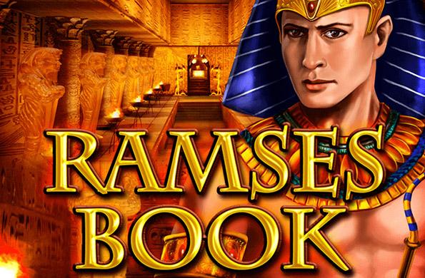 ramses-book