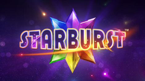 06_thumb_starburst