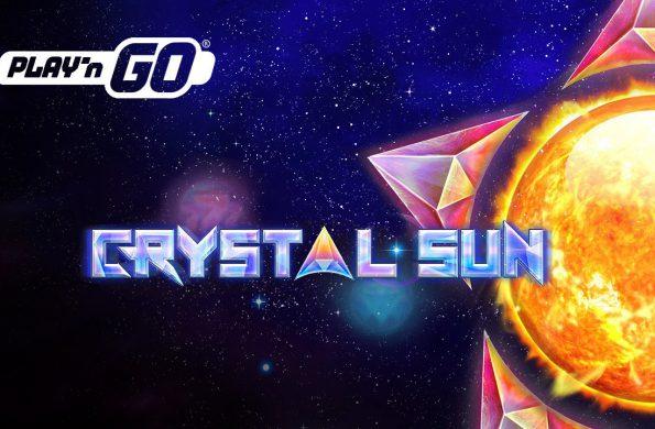 1014503366_PlaynGO_CrystalSun.jpg.e28f80f3e1806eeef7f16a4397b83592