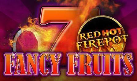 485_Fancy_Fruits_RHFP_thumb