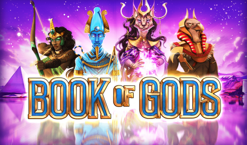 BTG-Book-of-Gods-Logo