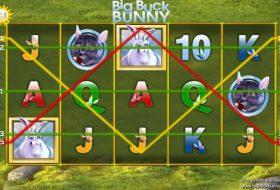 Big-Buck-Bunny-Free-Slots