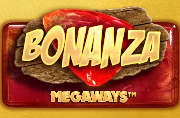 Bonanza-gokkast-big-time-gaming
