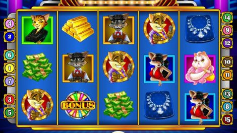 Cats-and-Cash-Free-Slots