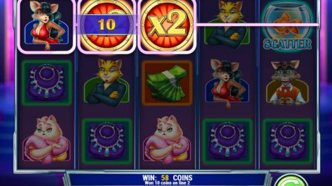 Cats-and-Cash-gokkast-playn-GO-win
