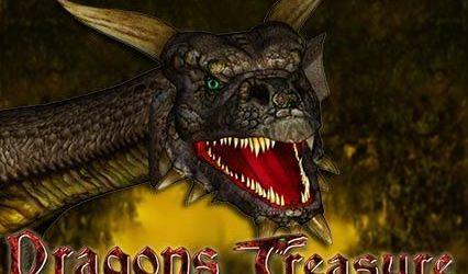 Dragons-Treasure-e1578648433852