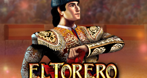 El-Torero-Merkur-Gaming-e1515353553885-480x327