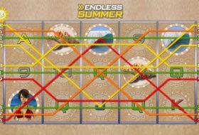 Endless-Summer-Free-Slots