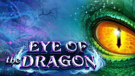 EyeoftheDragon_OV