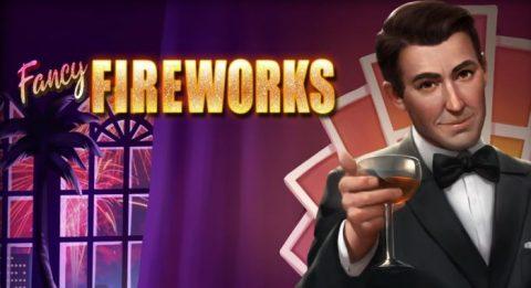 Fancy-Fireworks-slot-review-gamomat-480x261