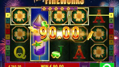 Fancy-Fireworks-slot-review-gamomat-bonus-win-2