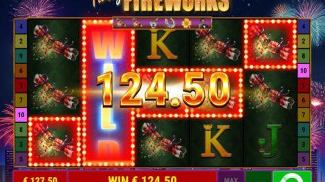Fancy-Fireworks-slot-review-gamomat-bonus-win