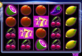 Fantastic-Fruit-Free-Slots