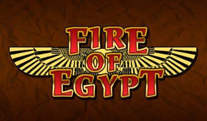 Fire-of-Egypt_428x284