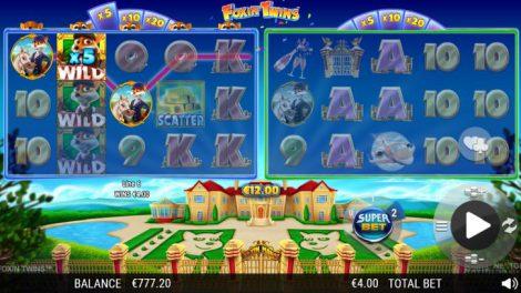 Foxin-Twins-slot-review-nextgen-win