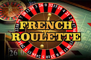 FrenchRoulette300x200