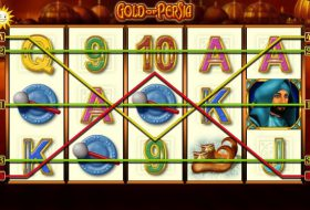 Gold-of-Persia-Free-Slots
