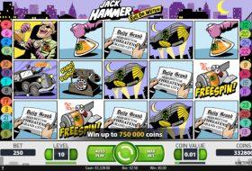 Jack-Hammer-slot-review-netent