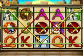 Knight-s-Life-Free-Slots