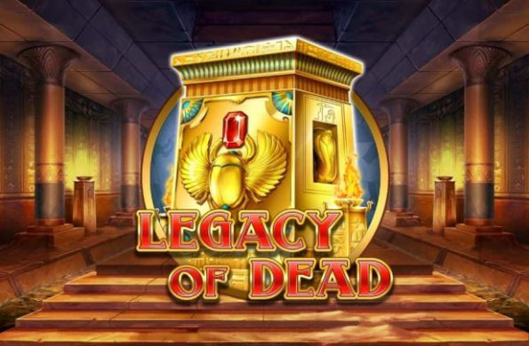 Legacy-of-dead-slot-review-play-n-go-logo