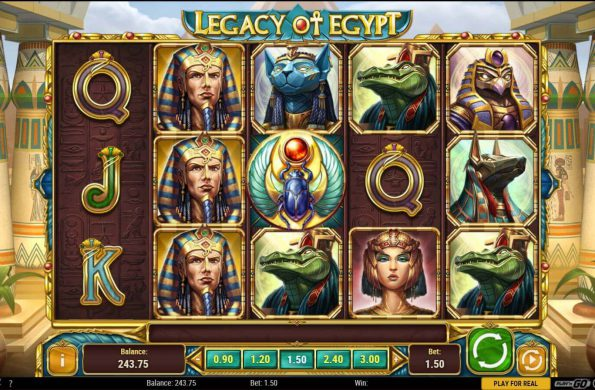 Legacy_of_EgyptEN