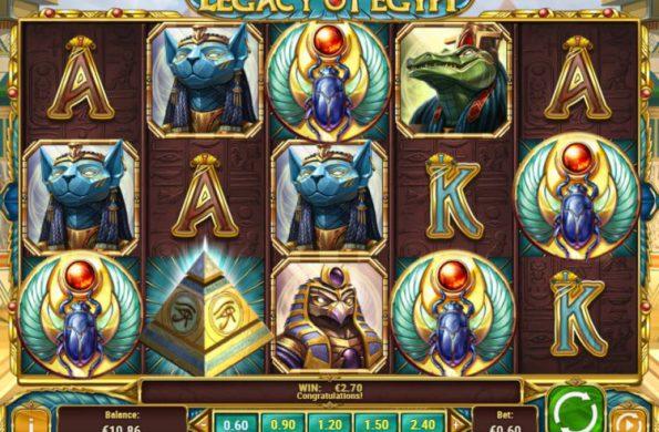 LegacyofEgypt-4