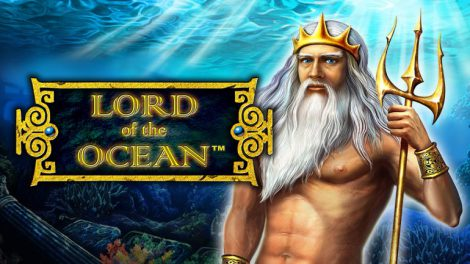 LordOfTheOcean_Ov_6