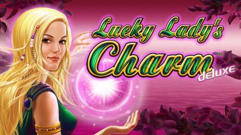 LuckyLadysCharmdx_OV