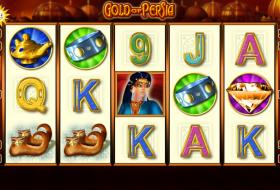 Merkur-Gold-of-Persia-Slot