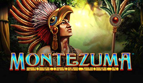 Montezuma-WMS-gokkast-480x279