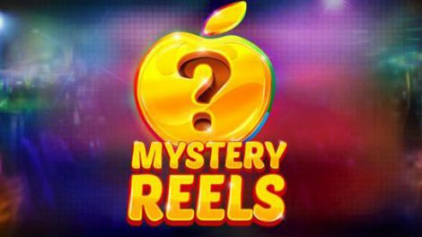 Mystery_Reels_Red_Tiger