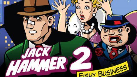 NetEnt-Jack-Hammer-2