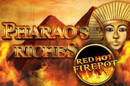 Pharaohs-riches-rhfp-slot-game-free-play-at-casino-mauritius