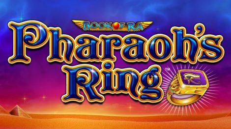 PharaohsRing_OV