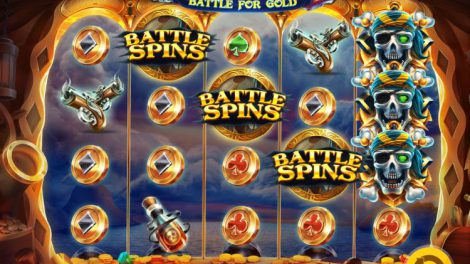Pirates-Plenty-battle-for-gold-free-spins-trigger