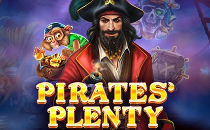 Pirates-Plenty-battle-for-gold-red-tiger-gaming