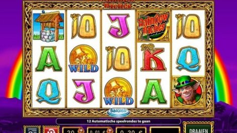 Rainbow_Riches_slot_review_810_525_80_all_5_int_s_c1_c_t@hires