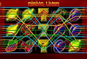 Rising-Liner-Free-Slots