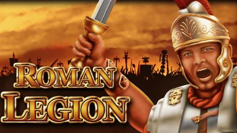 Roman-Legion-Slot-1-e1576164358412