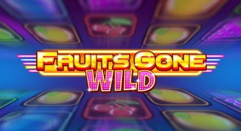 Stakelogic-Fruits-Gone-Wild-480x256
