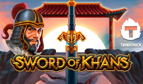 Sword-of-Khans-slot