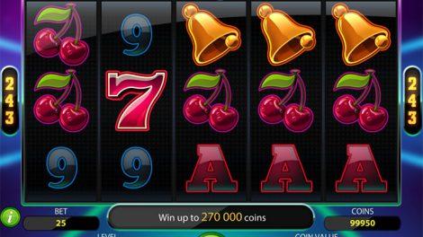 Twin-Spin-Slot-by-NetEnt-Screenshot