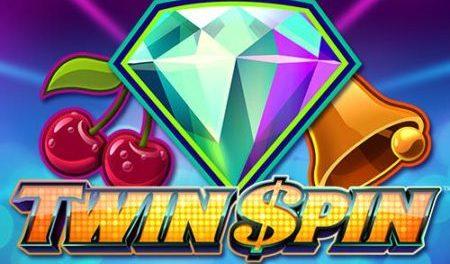 Twin-spin-slot-e1549894900446