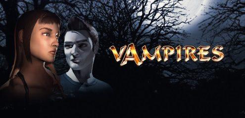 Vampires (1)