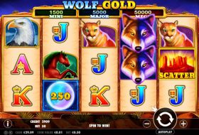 Wolf-Gold-Gokkast-pragmatic-play