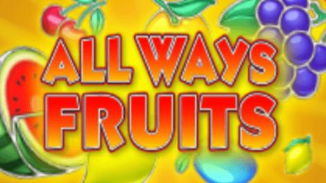 allways-fruits1