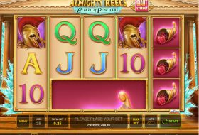 almighty-reels-realms-of-poseidon-slot