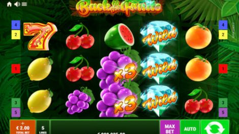back-to-the-fruits-slot-screen